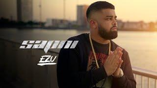 Video Sapni - Ezu