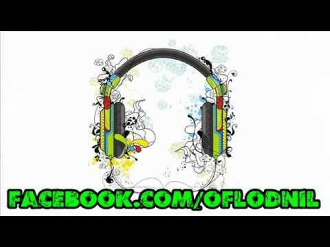 Дмитрий Маликов - Два пистолета (DJ Nider Remix)
