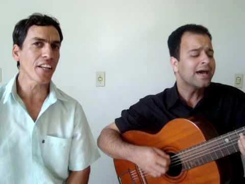 Baixar moda de viola evangelica..joel e solismar musica antiga linda linda
