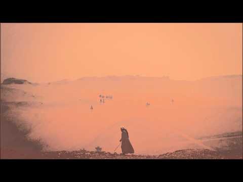 Omar Faruk Tekbilek - Magic of the Evening