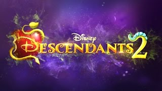 Disney Channel otkrio novi trailer i glazbeni video za