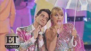 2019 Billboard Music Awards Best Moments