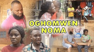 OGHOMWEN NOMA [PART 1] - LATEST BENIN MOVIES 2019