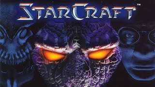 The Starcraft Story Part 1: Starcraft - YouTube