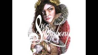 Lorde - Royals Long Version