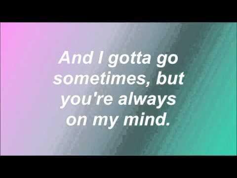 Helplessly- Tatiana Manaois Lyrics