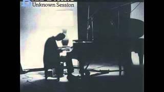 Bill Evans Quintet - Time Remembered