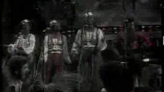 Boney M. - Rasputin thumbnail