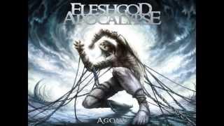 Fleshgod Apocalypse - The Betrayal + The Forsaking [HQ]