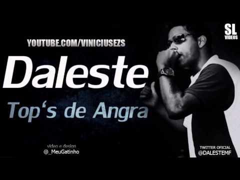 Baixar Mc Daleste - Tops De Angra ♪ ( Dj Gão ) Lançamento 2013