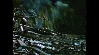 Night of the Twisters (1996) - Classic Movie channel