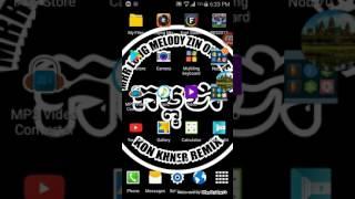 របៀបរកលុយតាម You Tube ដោប្រើប្រាស់ Smart Phone ពីខ្ញុំបាទ Mrr Long On The Mix