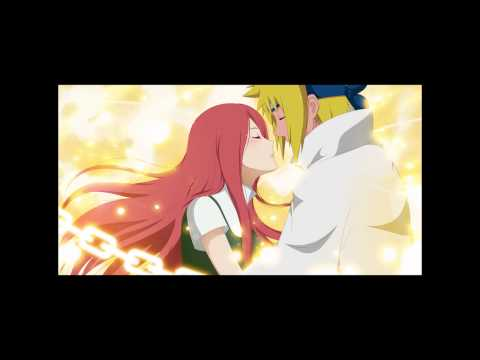 A clear version of Kushina's theme song.,