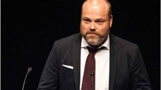 Billionaire fashion CEO Anders Holch Povlsen says three of his four children died in the Sri Lank...