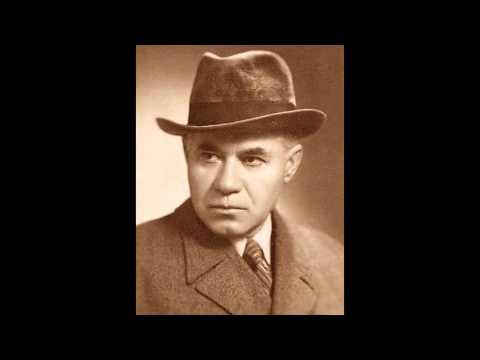 28.03.1887 - роден е Димчо Дебелянов