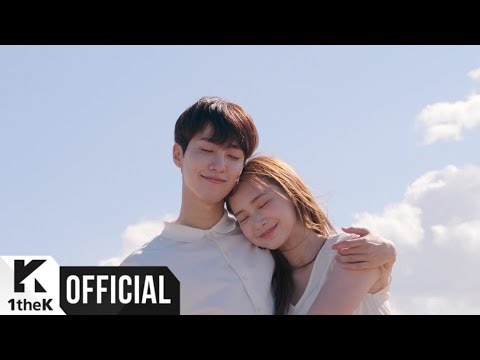 [MV] Standing Egg(스탠딩 에그) _ A Song Only I Wanna Know(나만 알고 싶은 노래)