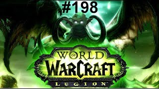 Let's Play World of Warcraft #198