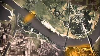 Veľké boje histórie - Paríž 1944