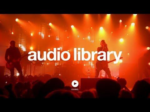 Hot Heat - Topher Mohr and Alex Elena (No Copyright Music)
