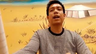 Tula para sa aking ina- by MJO Videos - MP3HAYNHAT COM