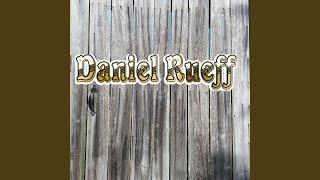 Daniel Rueff - Citizen 4 $ale