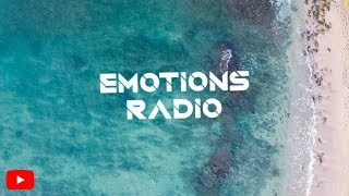 Emotions Radio ▶ 24/7 Music Live | Deep House & Tropical House | Chill Music | Dance Music | EDM