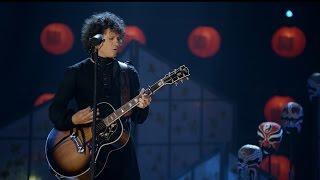 Mar adentro (MTV Unplugged) (Live)