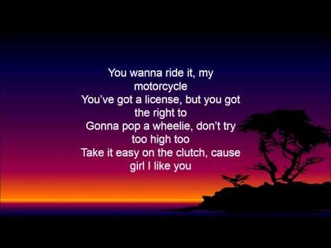 Baixar Come Get It Bae - Pharrell Lyrics
