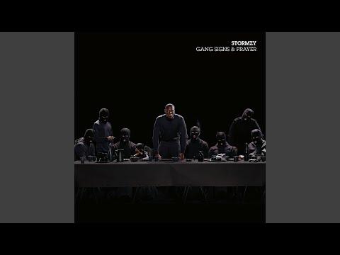 21 Gun Salute (feat. Wretch 32) (Interlude)