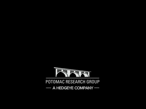Hedgeye Acquires Potomac Research Group