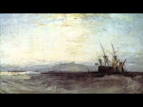 Vivaldi - Complete Cello Concertos, Raphael Wallfisch