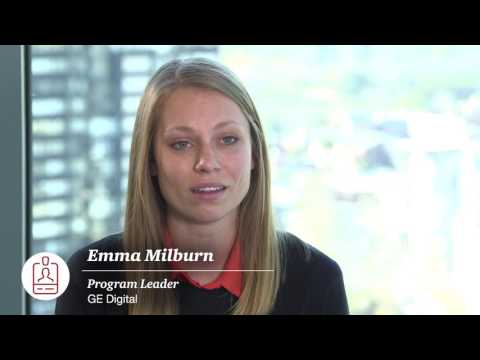 PwC's 21st Century Minds Accelerator Program - Workshop 2 Day 2 highlights