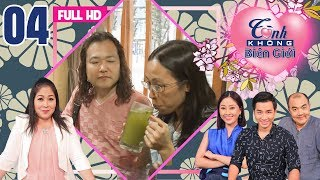 LOVE HAS NO BORDERS|EP4 FULL|Japanese man changes his last name for the Vietnamese wife