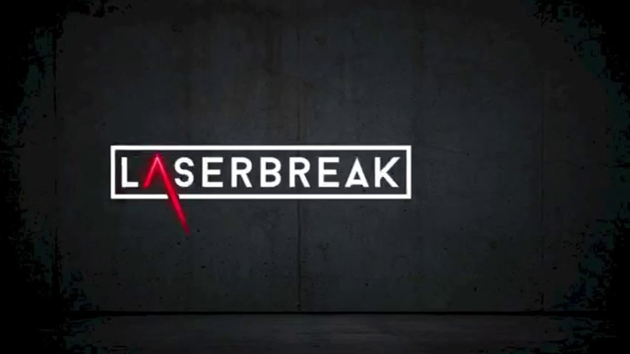 Play Laserbreak 2 on PC 2