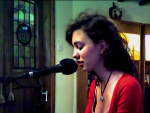Baixar The Blowers Daughter - Damien Rice (Cover)
