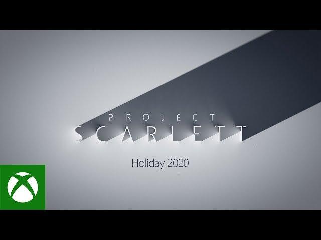 時代的眼淚!微軟設計似「跳舞墊」遊戲配件 申請VR地墊專利