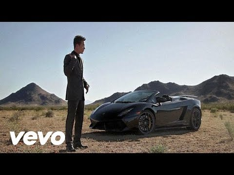 J Balvin - Yo Te Lo Dije (Official Video)