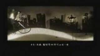 趙學而 - 最佳位置 YouTube 影片
