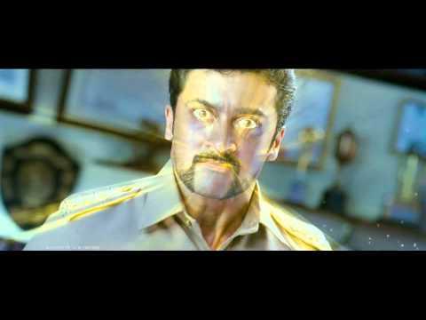 Singham-Movie-Telugu-Theatrical-Trailer