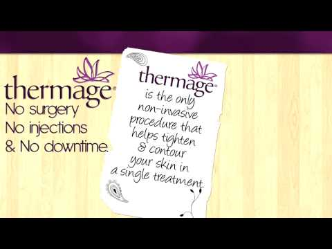 Smart Lipo Thermage
