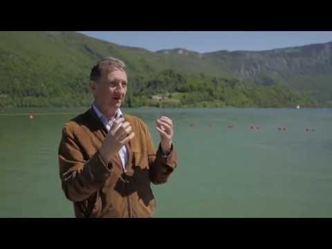 Rémy Charmetant- 10 ans Savoie Mont Blanc