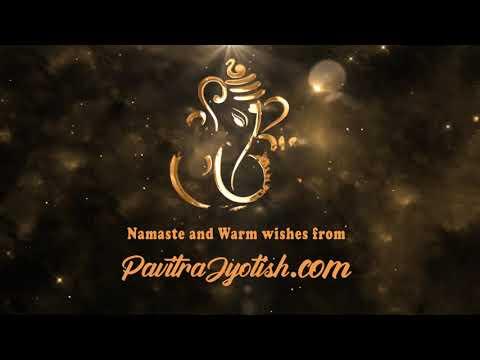 Astrological Guidance – PavitraJyotish
