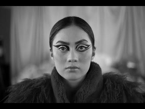 Fashion Week presenta: María Ponce