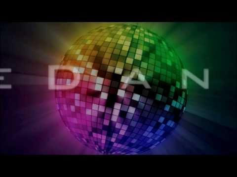 Bobby Blue - Go - David Ohana Club Mix Franco Aviance Video Remix