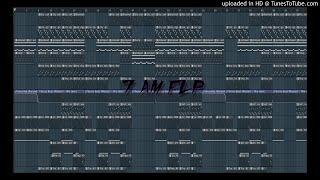 string-gang-exclusive-official-lil-uzi-vert-7am-flp-produced-by-dp-beatz-45.jpg