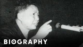 Pol Pot - The Communist Leader of Khmer Rouge   Mini Bio   BIO