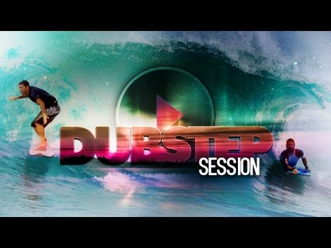 Surf Martinique  Un petit best of de diverses sessions de surf et de bodyboard en Martinique.