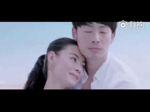 VanNess Wu 吳建豪  最新電視劇「如果,愛」 插曲