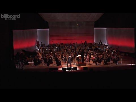 石崎ひゅーい - 「さよならエレジー 」Full orchestra Live