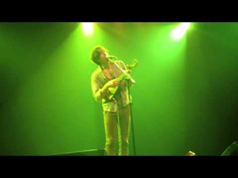 Baixar Tiago Iorc - It's a Fluke Tour Voz + Violão AO VIVO NO TEATRO RIACHUELO